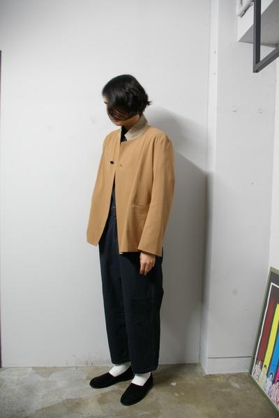 IMGP0735