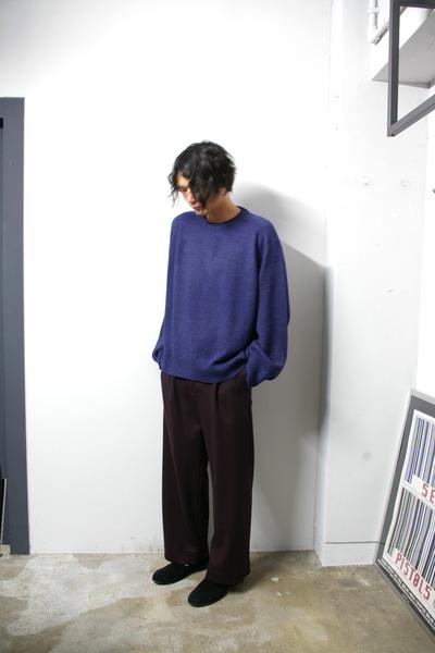 IMGP8812