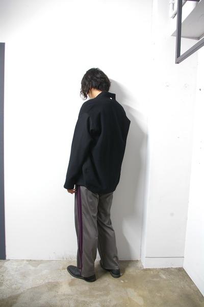 IMGP9369