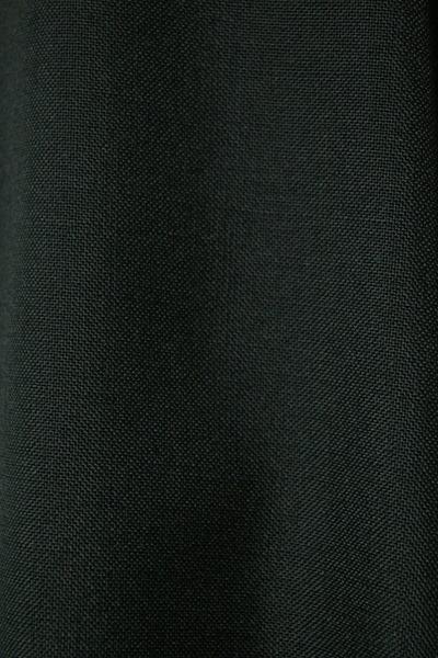 IMGP0891