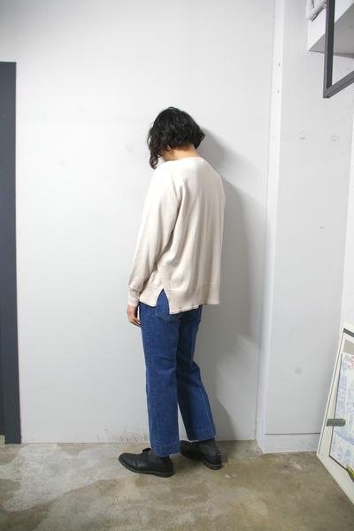 IMGP0741