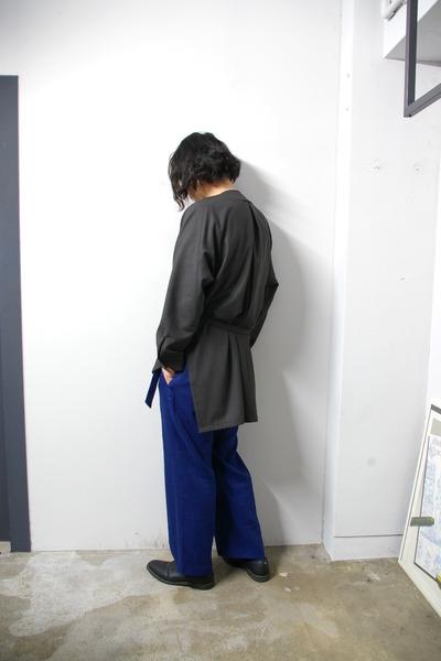 IMGP1055