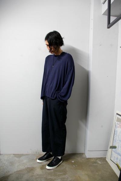 IMGP3305