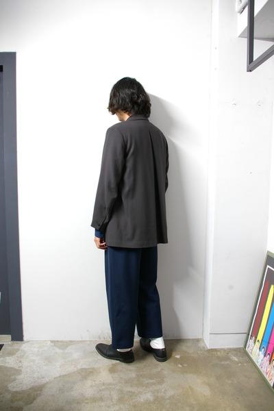 IMGP4286