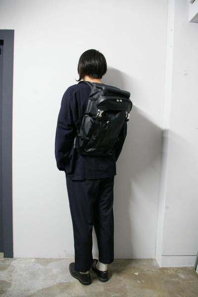 IMGP7035