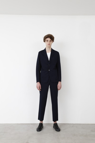 Hewn_Tailored_JacketSlacks_Navy-e1485753805167-1200x1800