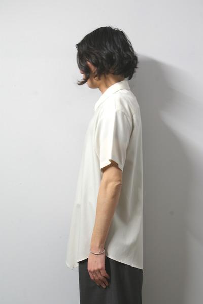 IMGP2084