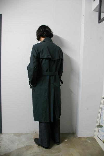 IMGP9790