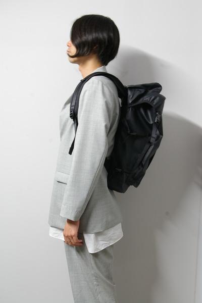 IMGP5056