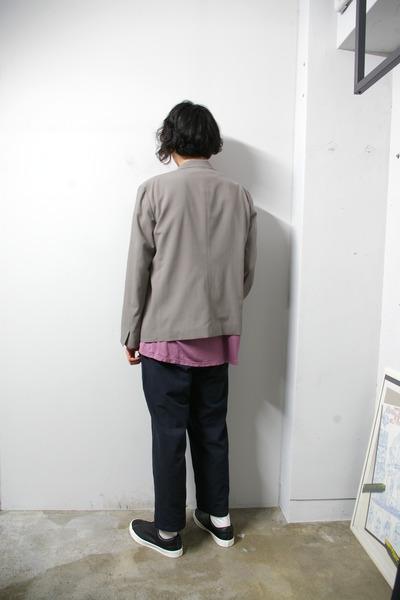 IMGP3319
