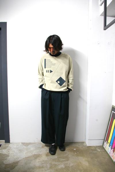 IMGP4207