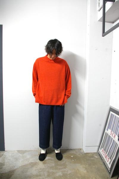 IMGP5780