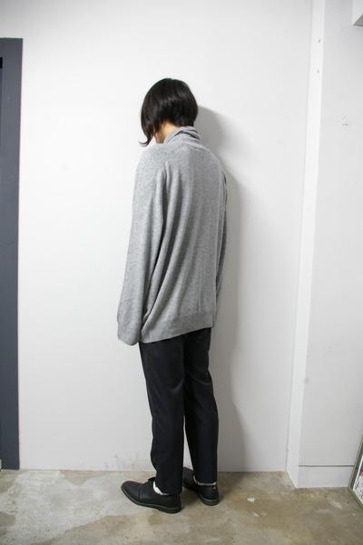 IMGP6014