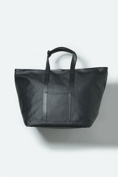 GRAIN_ZIP_TOTEBAG3