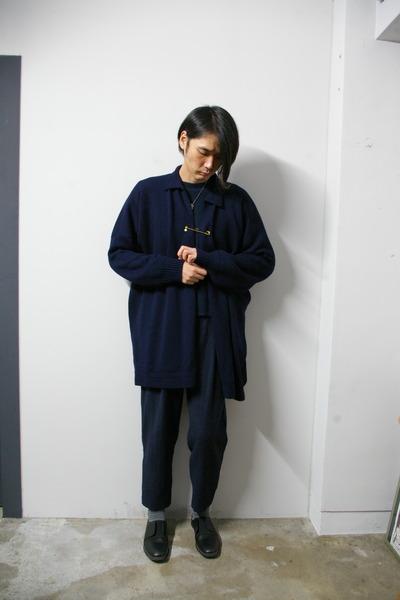 IMGP7241