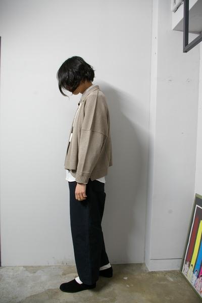 IMGP0779