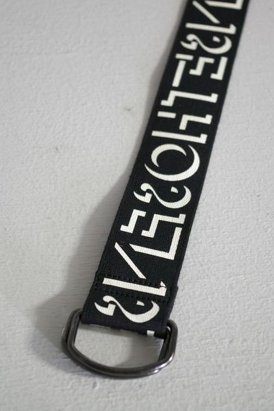 IMGP7448