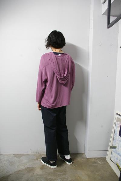 IMGP3350