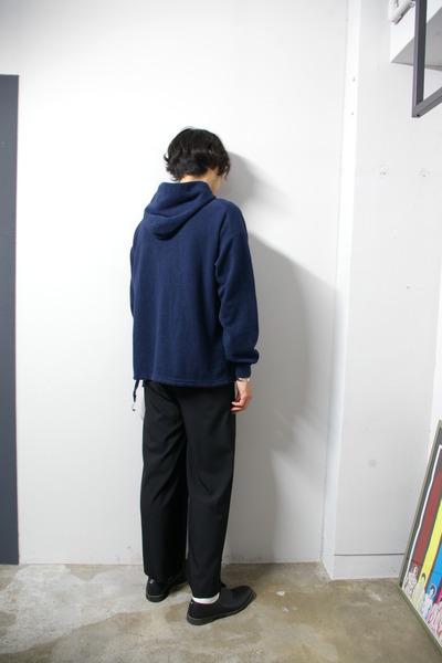 IMGP7487