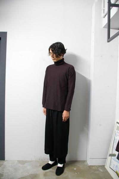 IMGP5723