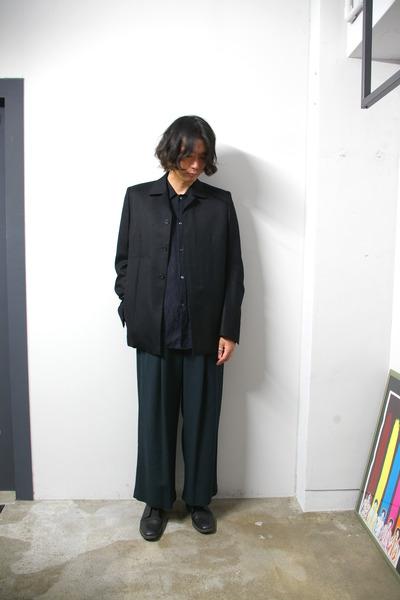 IMGP4416