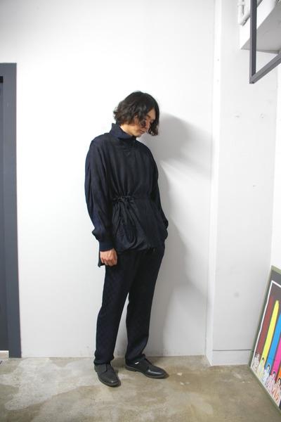IMGP3669