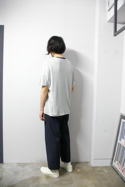 IMGP4395
