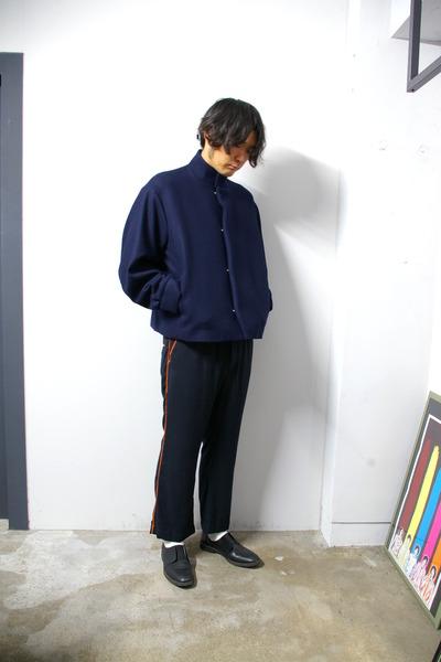 IMGP6575