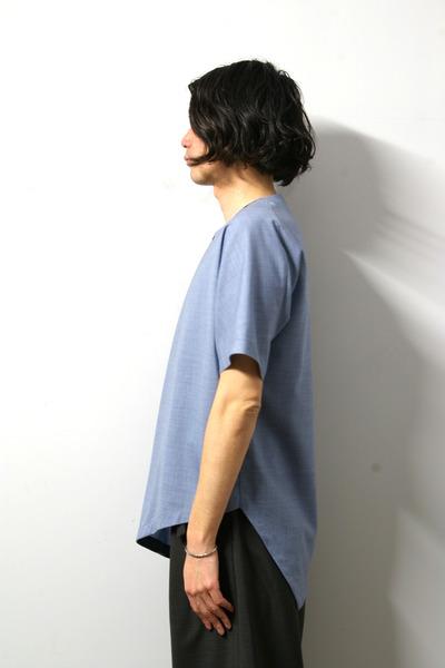 IMGP2096