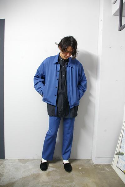 IMGP6407