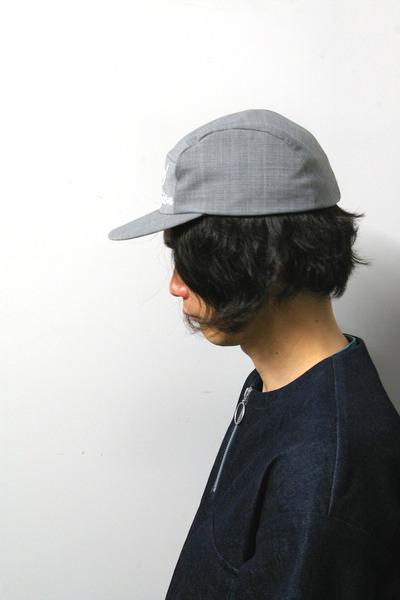 IMGP2911