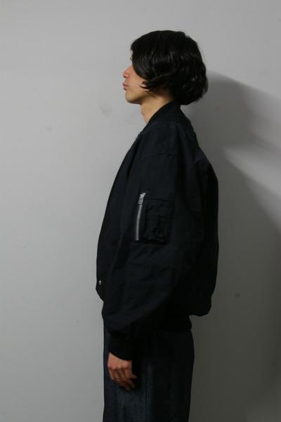 IMGP9738