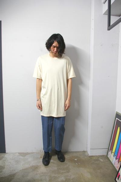 IMGP2193