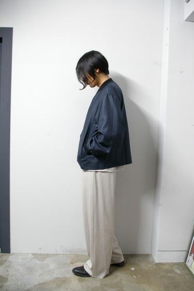 IMGP5546
