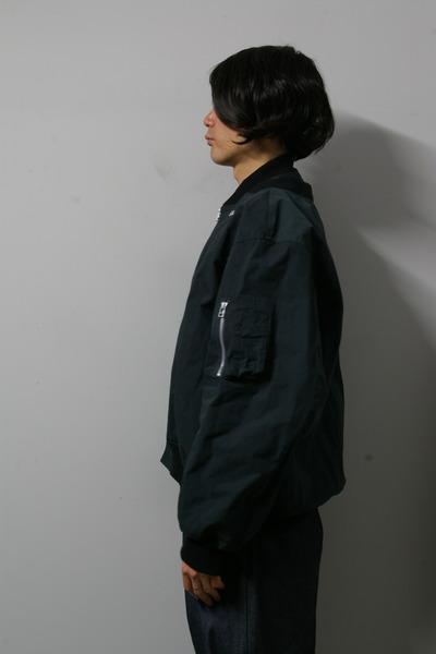 IMGP9732
