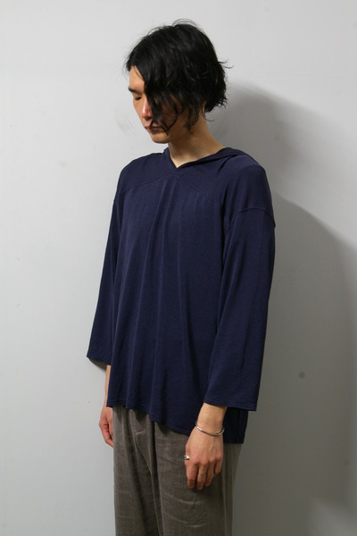 IMGP3230