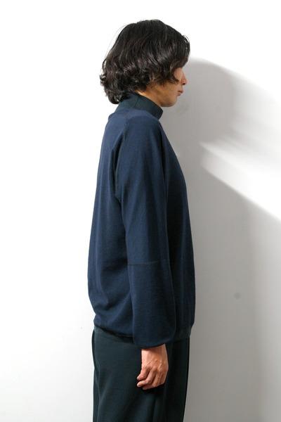 IMGP3995