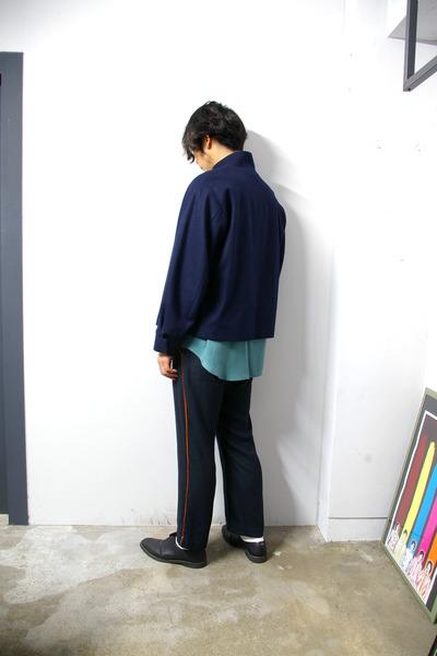 IMGP6572