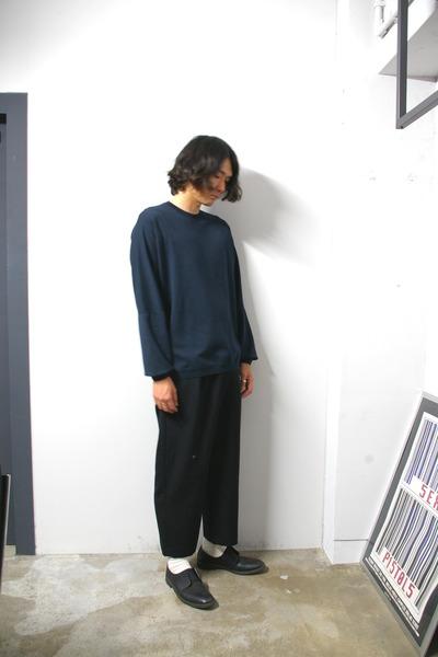 IMGP4221