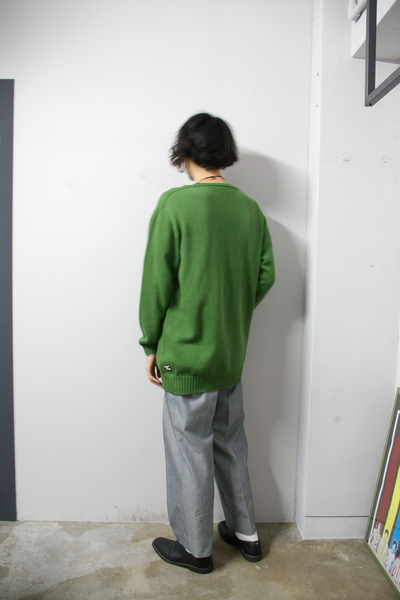 IMGP2061