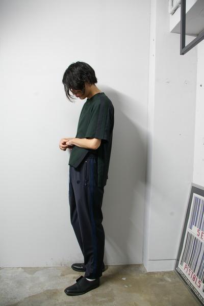 IMGP2823