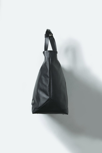 GRAIN_ZIP_TOTEBAG2