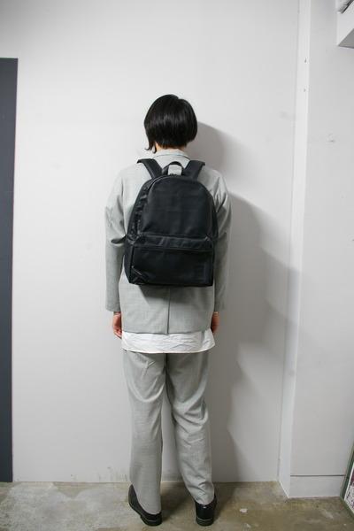 IMGP5099