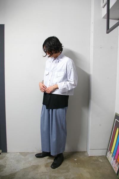 IMGP2383