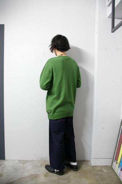 IMGP2081