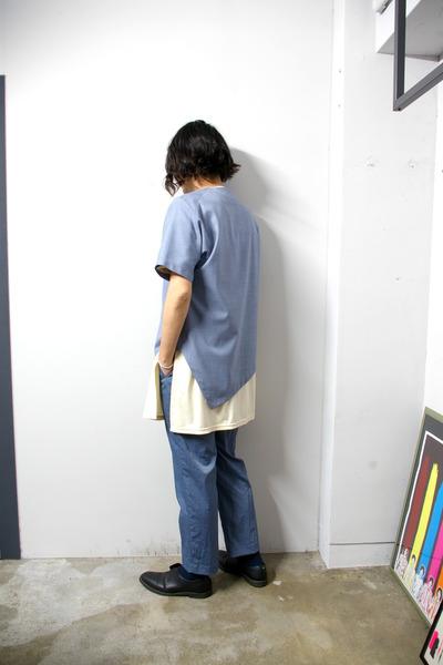 IMGP2207