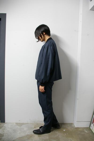 IMGP5594