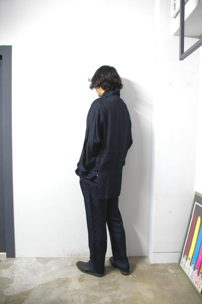 IMGP3666