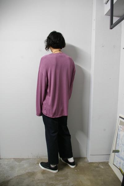 IMGP3313