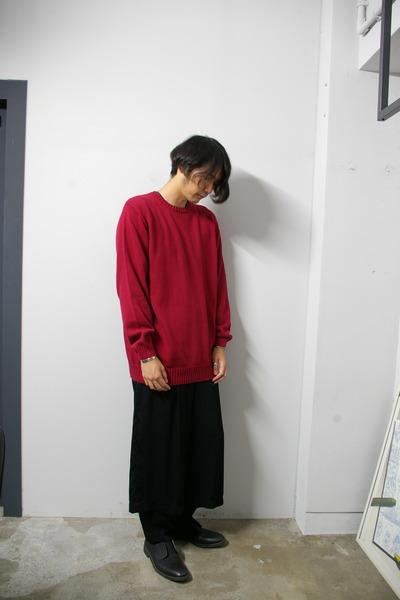 IMGP6156